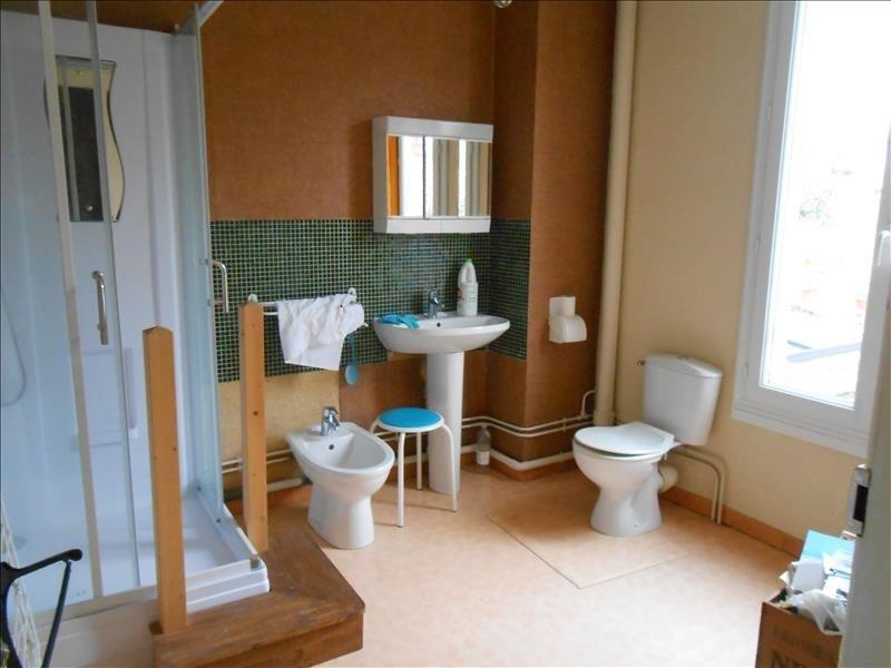Sale house / villa Le havre 230000€ - Picture 4