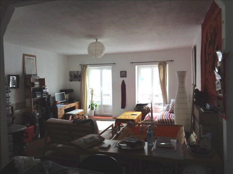 Vente appartement Savenay 118 600€ - Photo 2