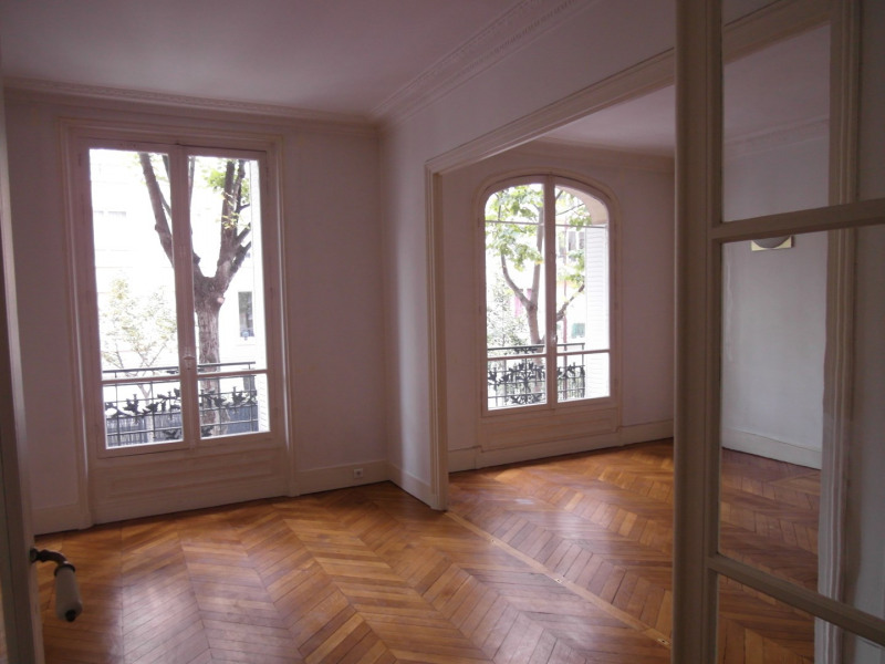 Location appartement Neuilly 2 239€ CC - Photo 2