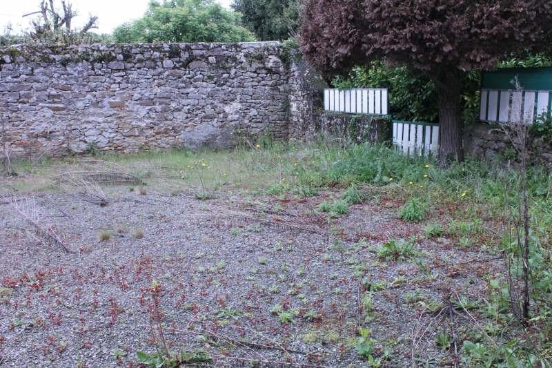 Vente maison / villa Fresnay sur sarthe 65000€ - Photo 7