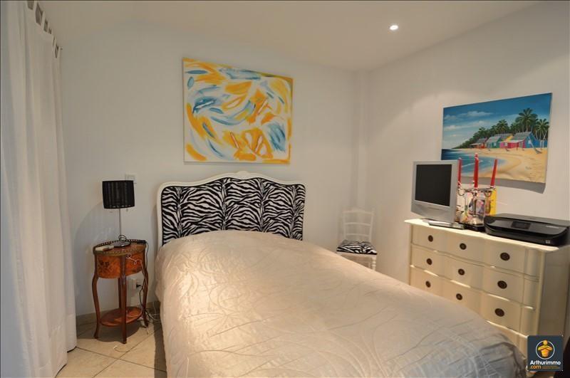 Vente de prestige maison / villa Les issambres 580000€ - Photo 7