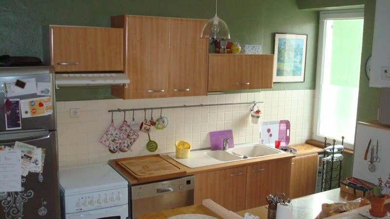 Vente appartement Le teil 115000€ - Photo 3