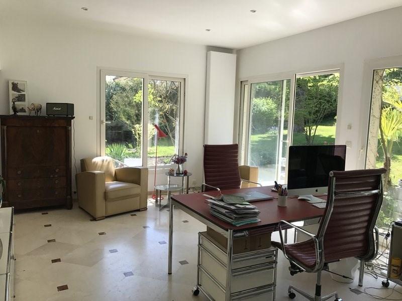 Immobile residenziali di prestigio casa Villennes sur seine 1390000€ - Fotografia 8
