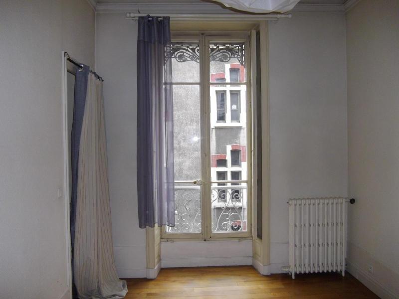 Location appartement Grenoble 1218€ CC - Photo 3