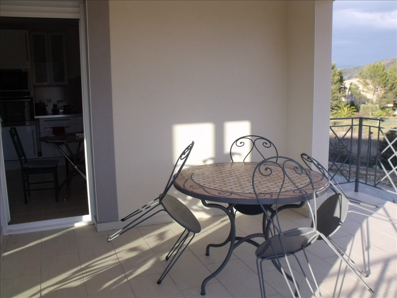 Sale house / villa Lodeve 285000€ - Picture 5