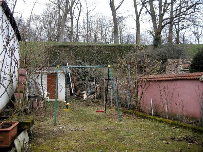 Vente maison / villa Wissembourg 276000€ - Photo 6