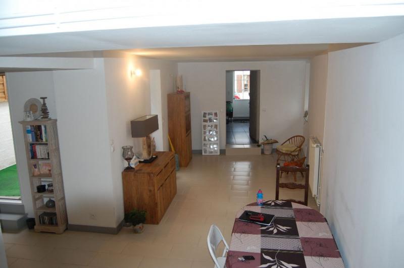Vente maison / villa Nuaille d aunis 224900€ - Photo 5
