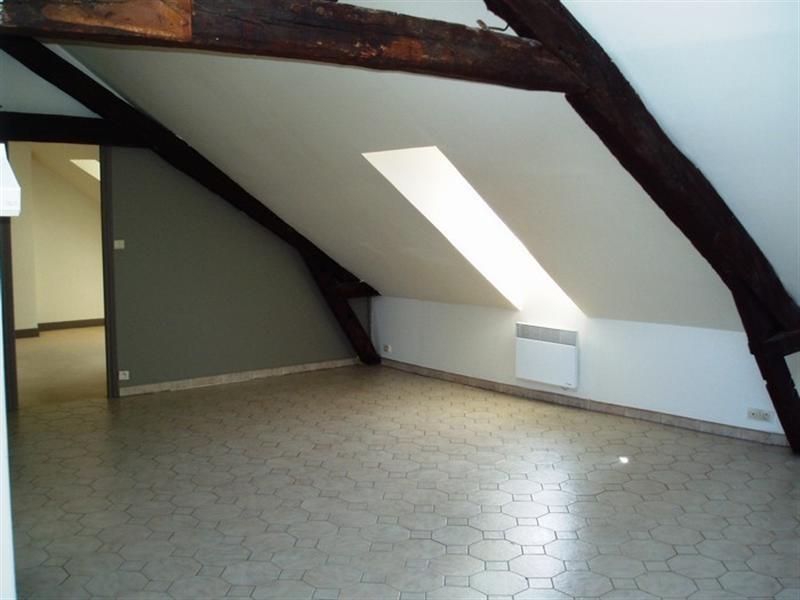 Alquiler  apartamento Honfleur 530€+ch - Fotografía 3