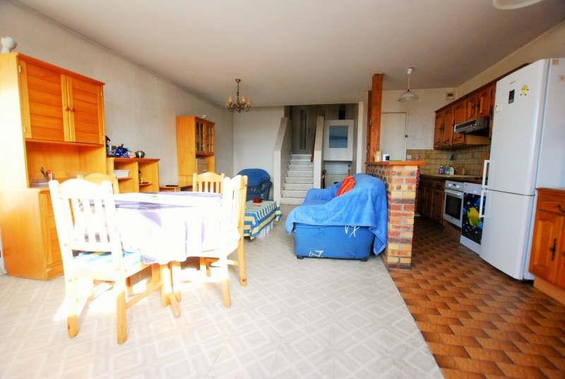 Vendita appartamento Bezons 212000€ - Fotografia 2