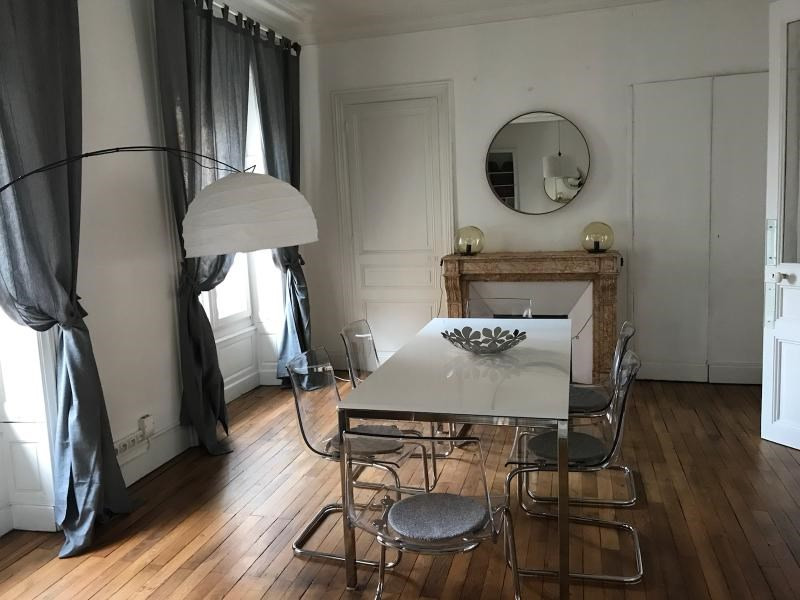 Location appartement Toulouse 2 000€ CC - Photo 4
