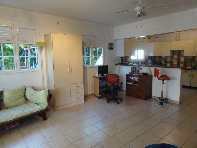 Vente maison / villa Le lamentin 256800€ - Photo 9