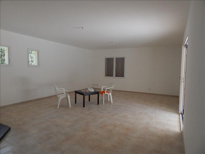Sale house / villa Salernes 390000€ - Picture 6