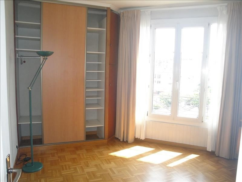 Sale apartment La garenne colombes 225 000€ - Picture 2