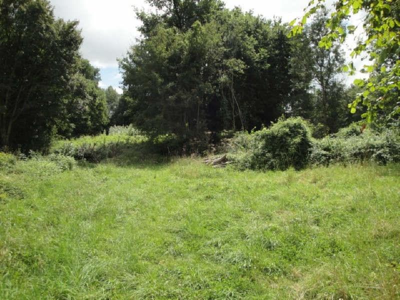 Vente terrain La creche/st maixent 26700€ - Photo 2