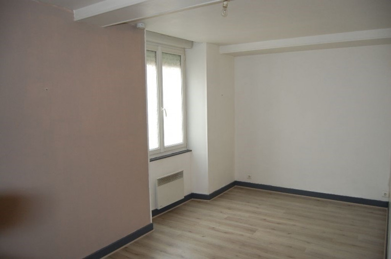 Location appartement La rochelle 455€ CC - Photo 4