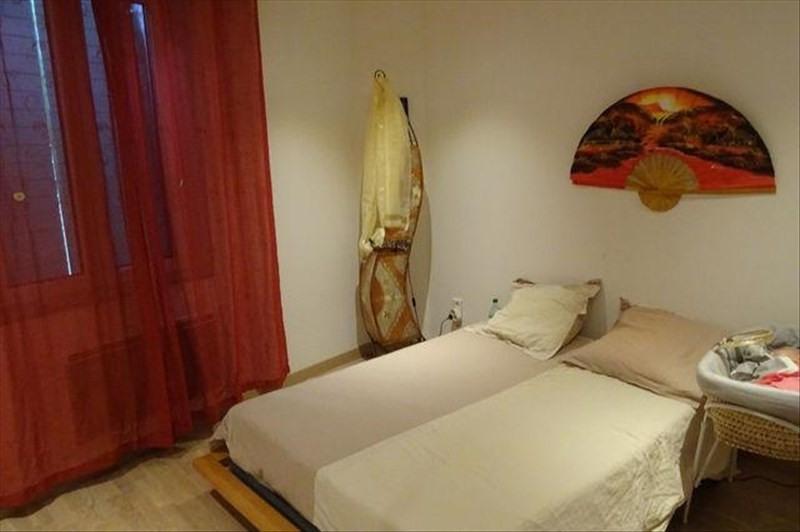 Sale house / villa Trets 219900€ - Picture 2