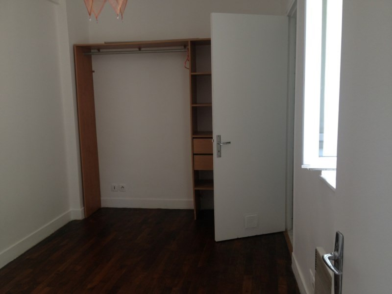 Location appartement Le port-marly 797€ CC - Photo 5