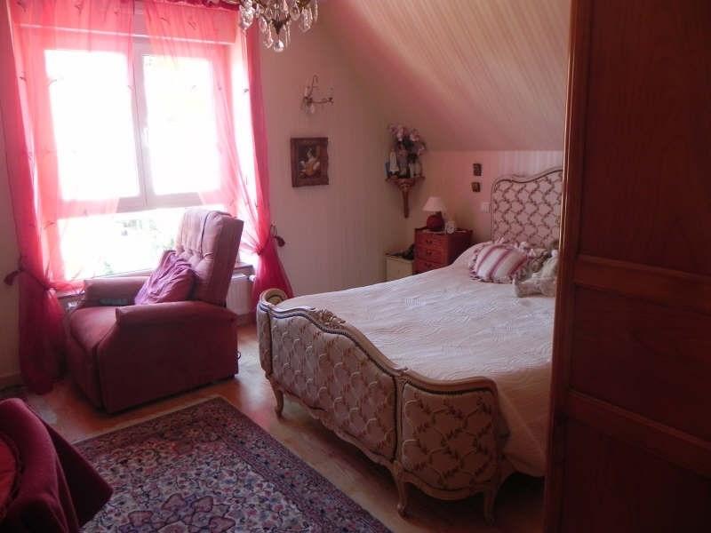 Sale apartment Perros guirec 342705€ - Picture 6