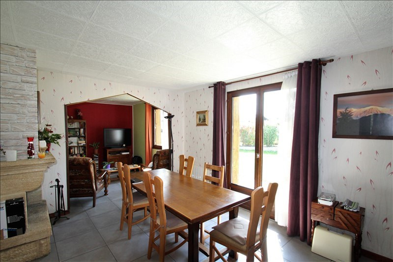 Продажa дом La motte servolex 255000€ - Фото 2