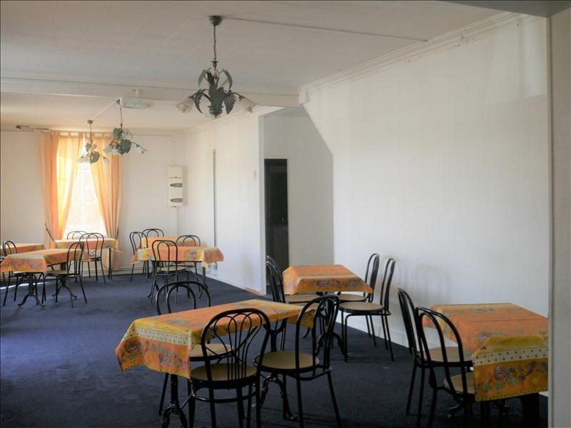 Sale house / villa Maurecourt 629000€ - Picture 4