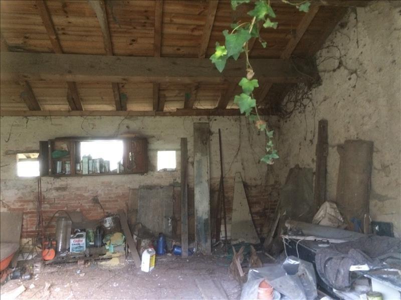 Vente terrain Avensan 115000€ - Photo 4