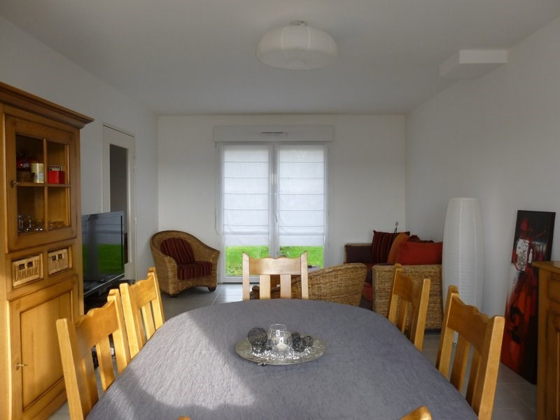 Location appartement Verson 698€ CC - Photo 5