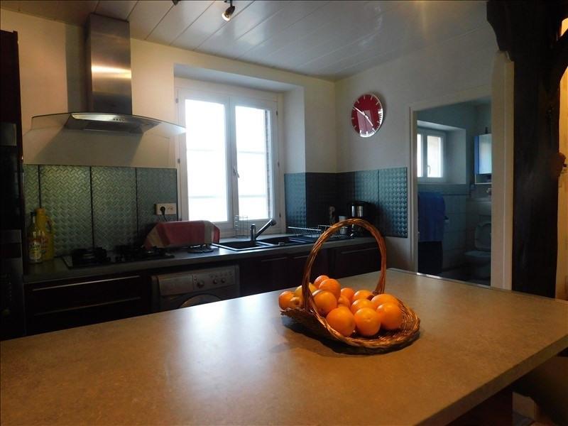 Sale house / villa Courtenay 235000€ - Picture 9