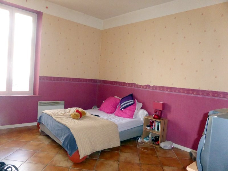 Vente maison / villa Sorgues 258000€ - Photo 5