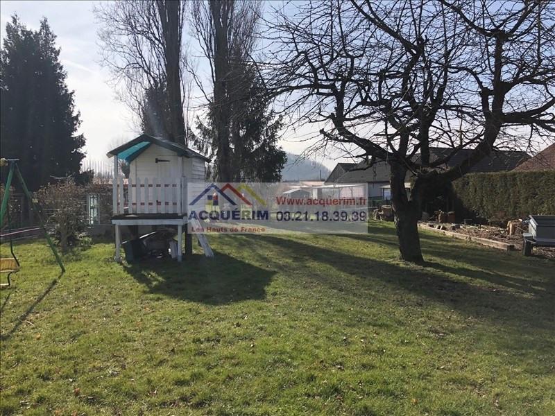 Sale house / villa Carvin 229500€ - Picture 3