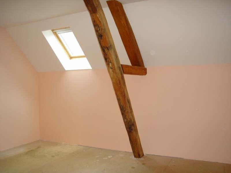 Sale house / villa Mere 70000€ - Picture 6