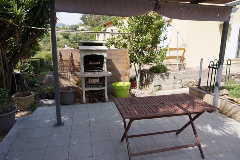 Vente maison / villa Cuttoli-corticchiato 399000€ - Photo 14
