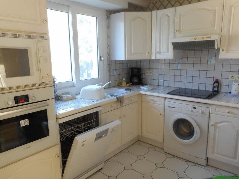 Vente appartement St palais sur mer 472500€ - Photo 4