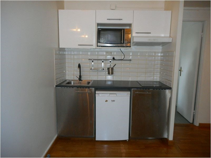 Location appartement Juvisy sur orge 662€ CC - Photo 3