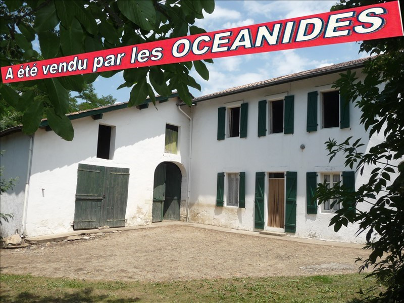 Sale house / villa Peyrehorade 130000€ - Picture 6