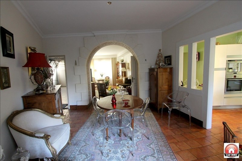 Sale house / villa Bergerac 338 000€ - Picture 3
