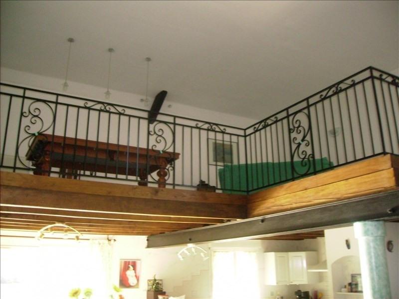 Verkoop  huis Dornes 329500€ - Foto 3