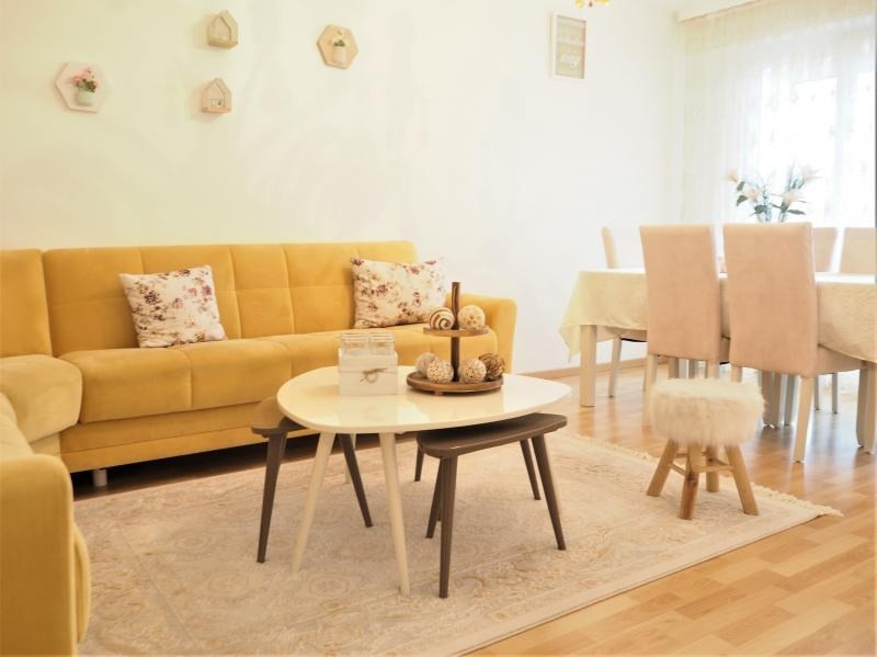 Vente appartement Strasbourg 149 800€ - Photo 2