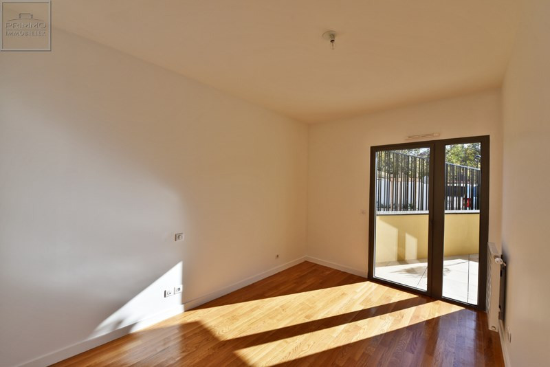 Vente appartement Saint didier au mont d'or 279 000€ - Photo 3