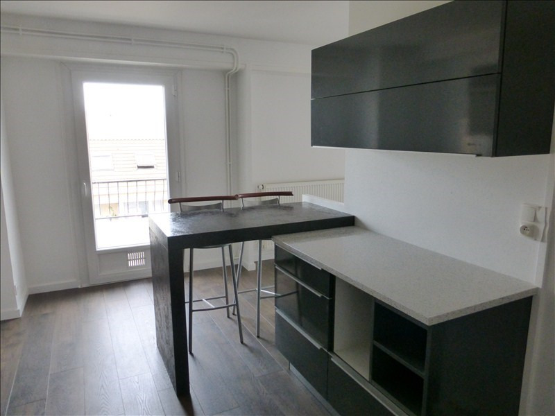 Location appartement Pau 730€ CC - Photo 1