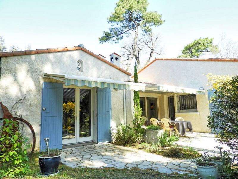 Deluxe sale house / villa Saint palais sur mer 832000€ - Picture 16