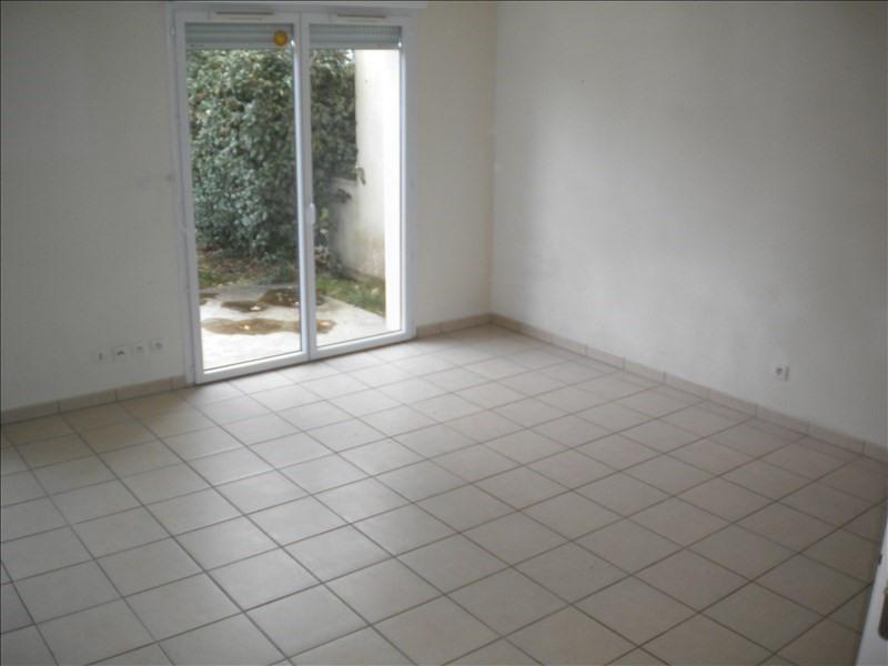 Vente maison / villa Vendome 129000€ - Photo 2