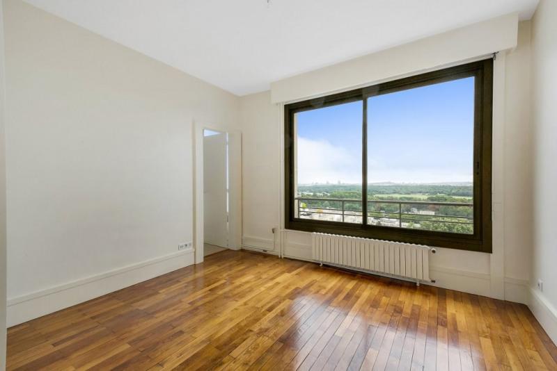 Location appartement Saint-cloud 4077€ CC - Photo 7
