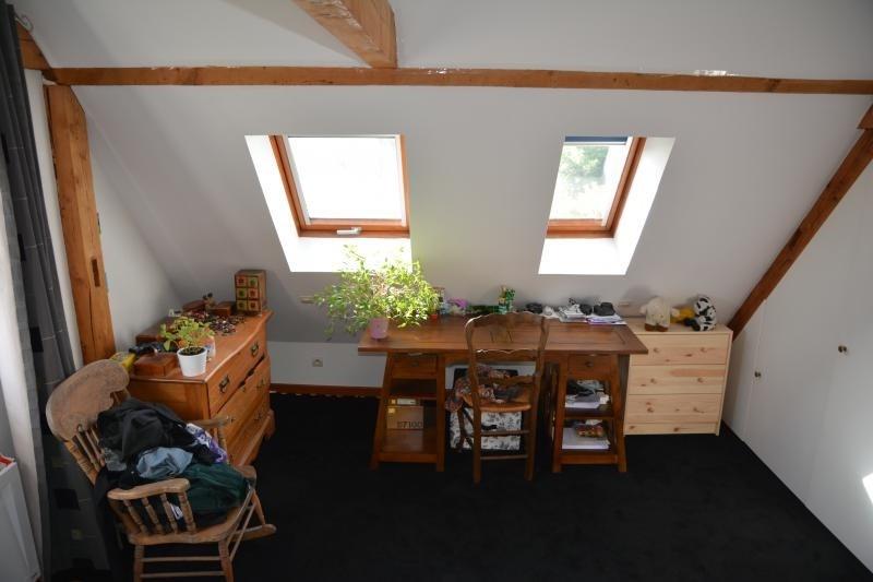 Alquiler  apartamento Strasbourg 1600€ CC - Fotografía 2
