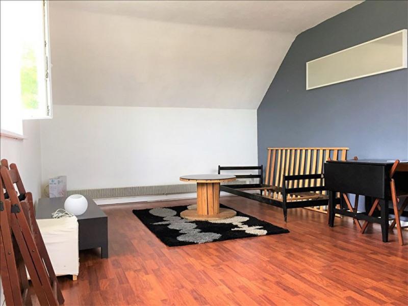 Deluxe sale apartment Chatou 169000€ - Picture 2