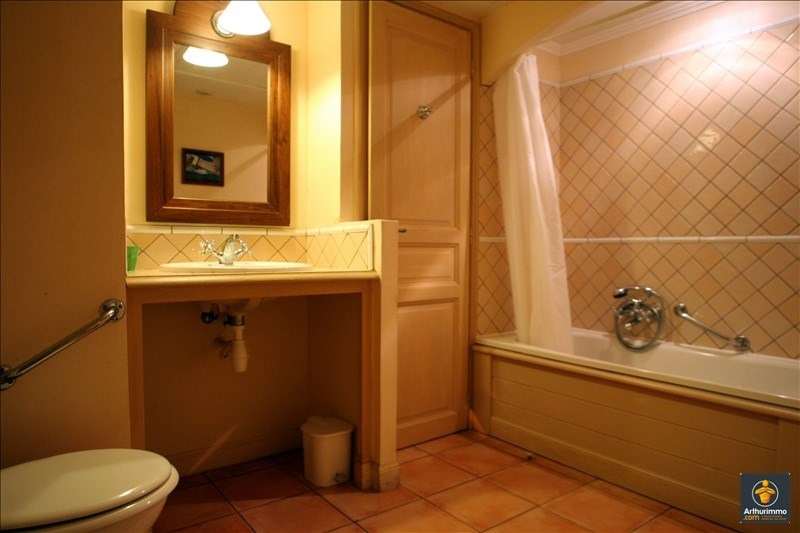 Vente maison / villa Grimaud 450000€ - Photo 14
