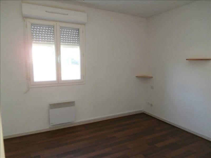 Verhuren  appartement Salon de provence 610€ CC - Foto 4