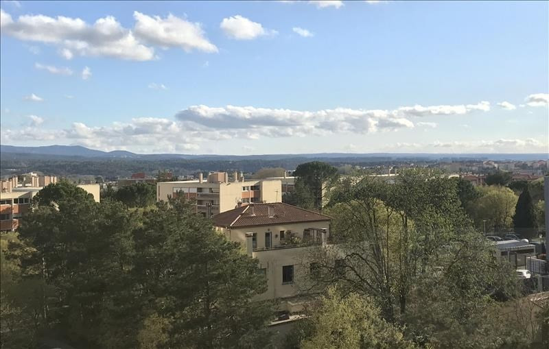 Vente appartement Aix en provence 255 100€ - Photo 1