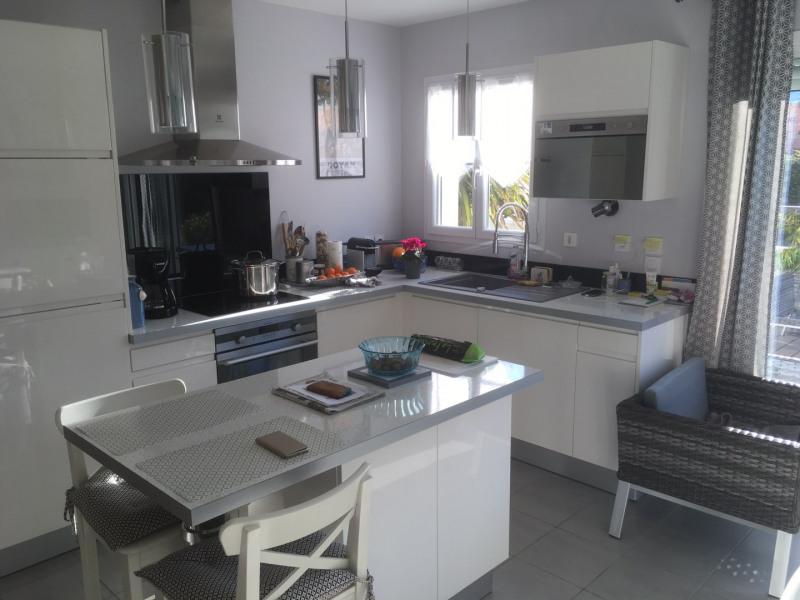 Sale house / villa Saint georges de didonne 265500€ - Picture 2