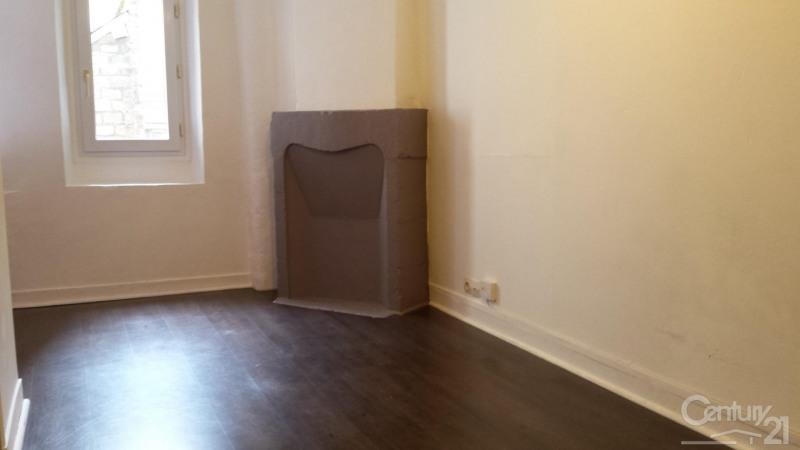 出租 公寓 Caen 295€ CC - 照片 5