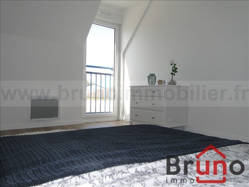 Sale house / villa Quend 180 075€ - Picture 5
